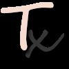 Textilalia.com